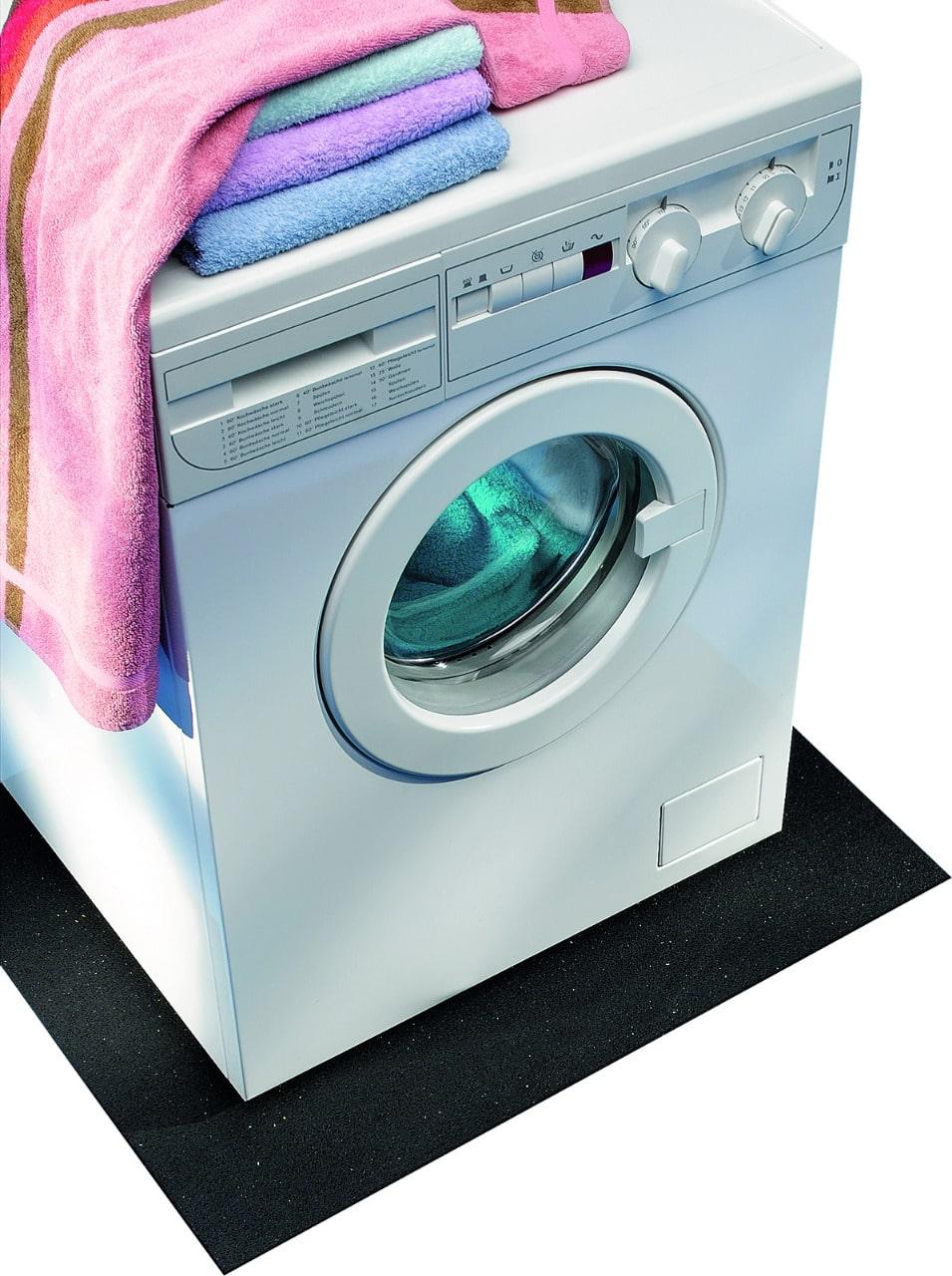 под стиральную машину