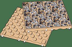многоцветная-резиновая-плитка