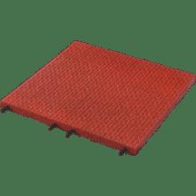 резиновая плитка с текстурой