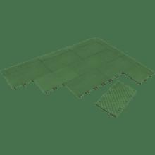 резиновая плитка для конюшен